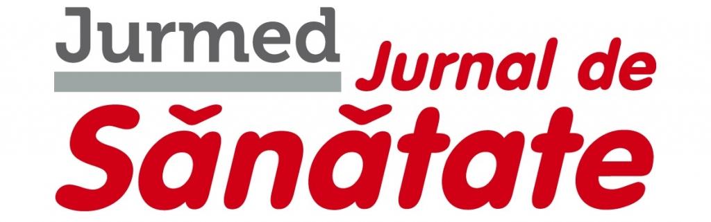 Logo-JURMED-RGB_1-1024x321