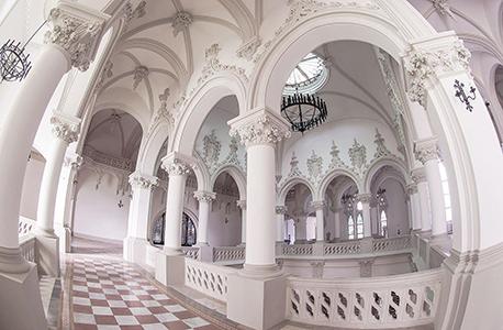 palat-interior