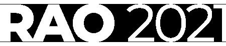 RAO 2021
